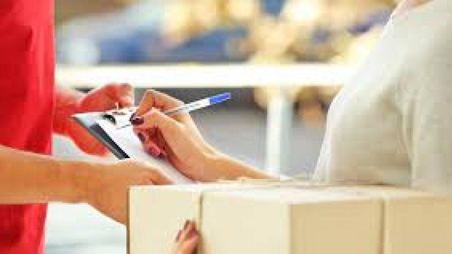 Mit tehetsz azért, hogy ne legyen (sok) át nem vett terméked és legközelebb is nálad vásároljon a vevő?