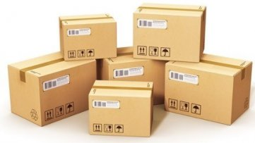 Csomagolás az e-kereskedelemben – Útmutató webáruház tulajdonosok számára